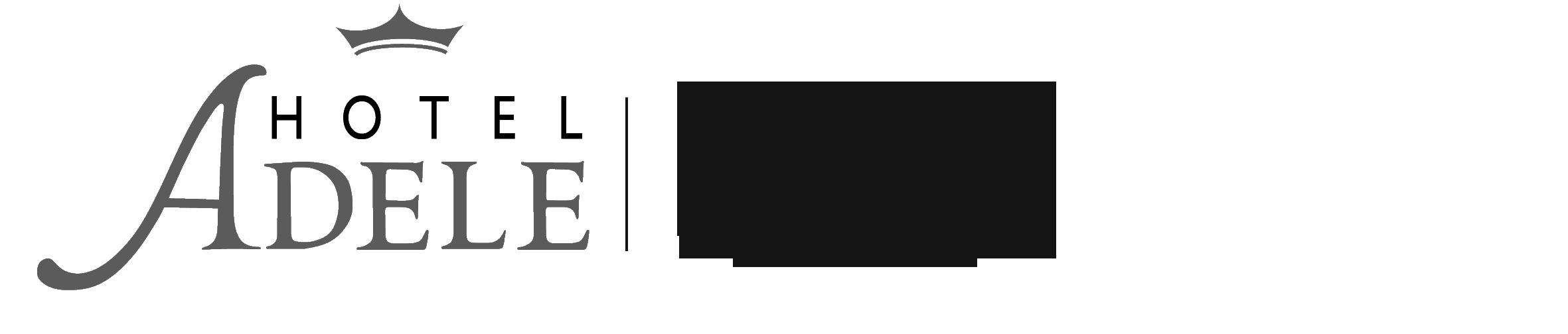 Adele Berlin EN